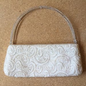 Wedding purse